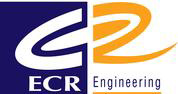 ECR Engineering